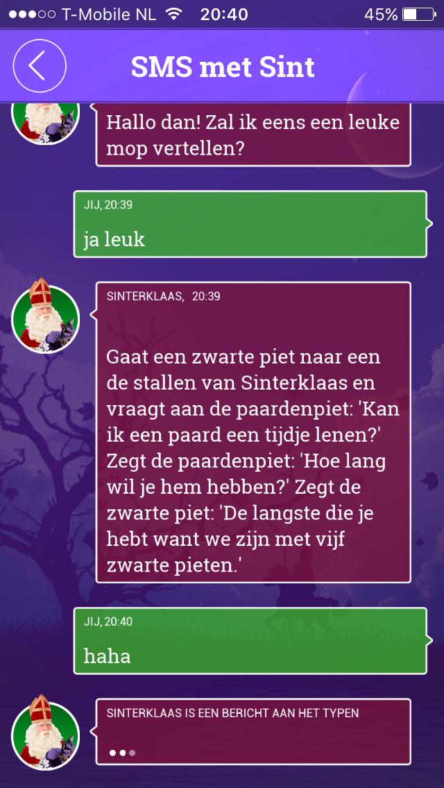sinterklaas-app3