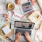 Blog ergernissen | Ik geef je mijn top 6