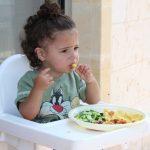 Als je kind niet wil eten | 7 praktische tips om je kind aan het eten te krijgen