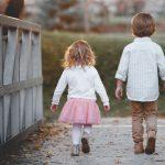 Omgaan met de peuterpubertijd | 'Ik ben twee en ik zeg nee'