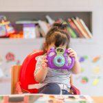 Hoe kies je een kinderdagverblijf die bij jouw past?