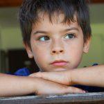 Mijn kind wordt gepest | Wat kun je doen als ouder(s)