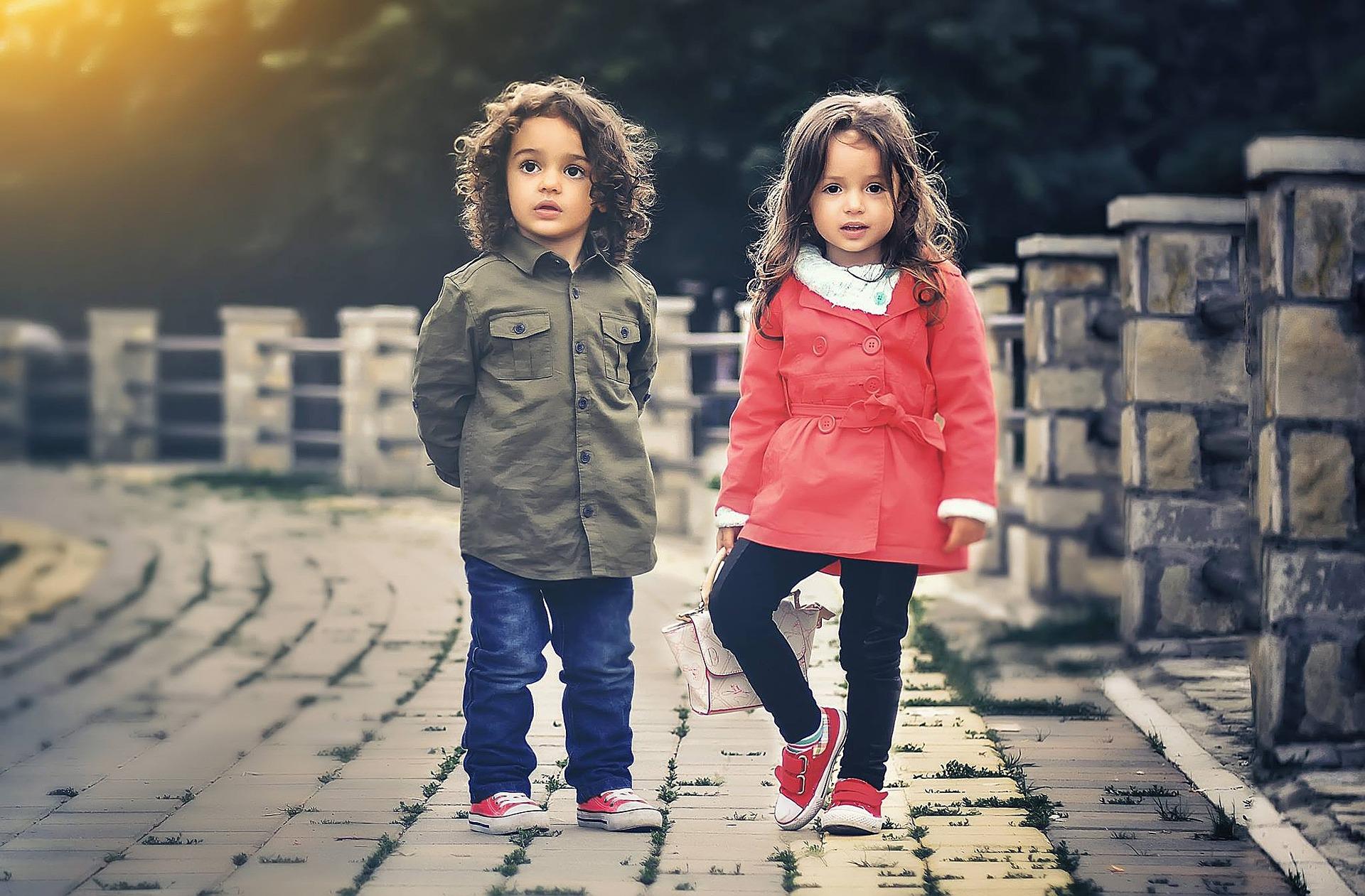 De Leukste Kinderkleding.De 9 Leukste Kinderkleding Webshops In Nederland Mama Praatjes