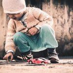 Je kind de speen afleren?   3 praktische tips
