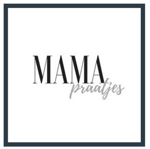Mama Praatjes