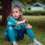 Kind met faalangst (deel 2) | Omgaan met faalangst