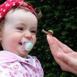 Je kind de speen afleren? | 3 praktische tips