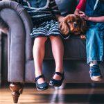 Samen spelen, samen delen | 3 tips om je kind hierin te stimuleren
