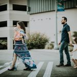 De mogelijke emotionele gevolgen van een scheiding op het kind