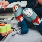Spelenderwijs je kind leren opruimen