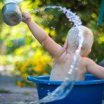 Je kind zindelijk maken | Hoe werkt dat?