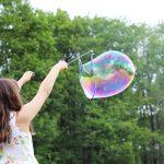 Wat is faalangst bij kinderen en wat zijn de kenmerken? (deel 1)