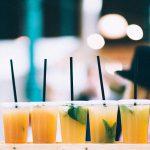 Drinken mee naar school | 2 gezonde alternatieven