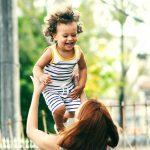 Zelfvertrouwen van je kind vergroten   4 praktische tips