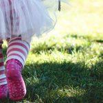 Ontspanning voor kinderen met kinderyoga (video)