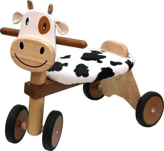 houten speelgoed voor kinderen