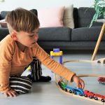 14 x leukste houten speelgoed voor kinderen