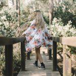 Het puberbrein | Wat iedere ouder met pubers herkent
