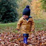 18 inspirerende herfstactiviteiten voor kinderen