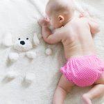 Voor het eerst zwemmen met je baby | Dit moet je weten