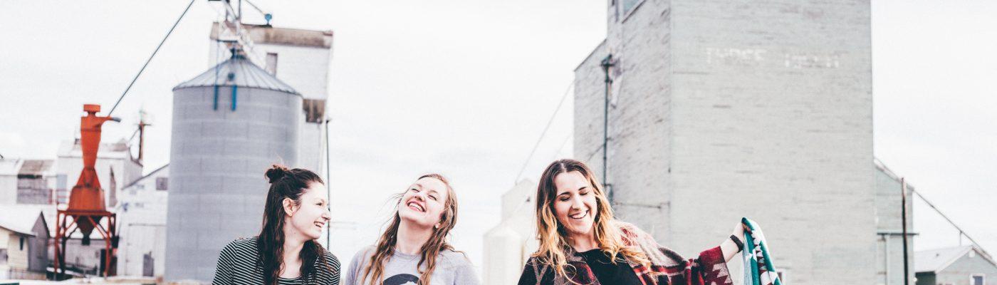 Instagram-tags voor tieners belangrijk