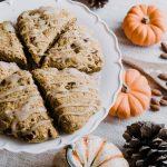10 zoete recepten voor Sinterklaasavond