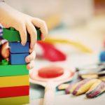 Creatieve ontwikkeling stimuleren | 3 redenen waarom dit zo belangrijk is