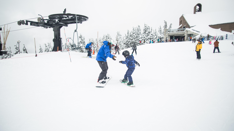 kindvriendelijke wintersportplaatsen1