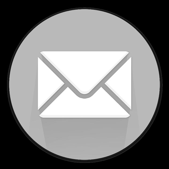 opvoedondersteuning via email
