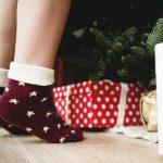 De 50 leukste kerstcadeau's voor kinderen onder de 10 euro