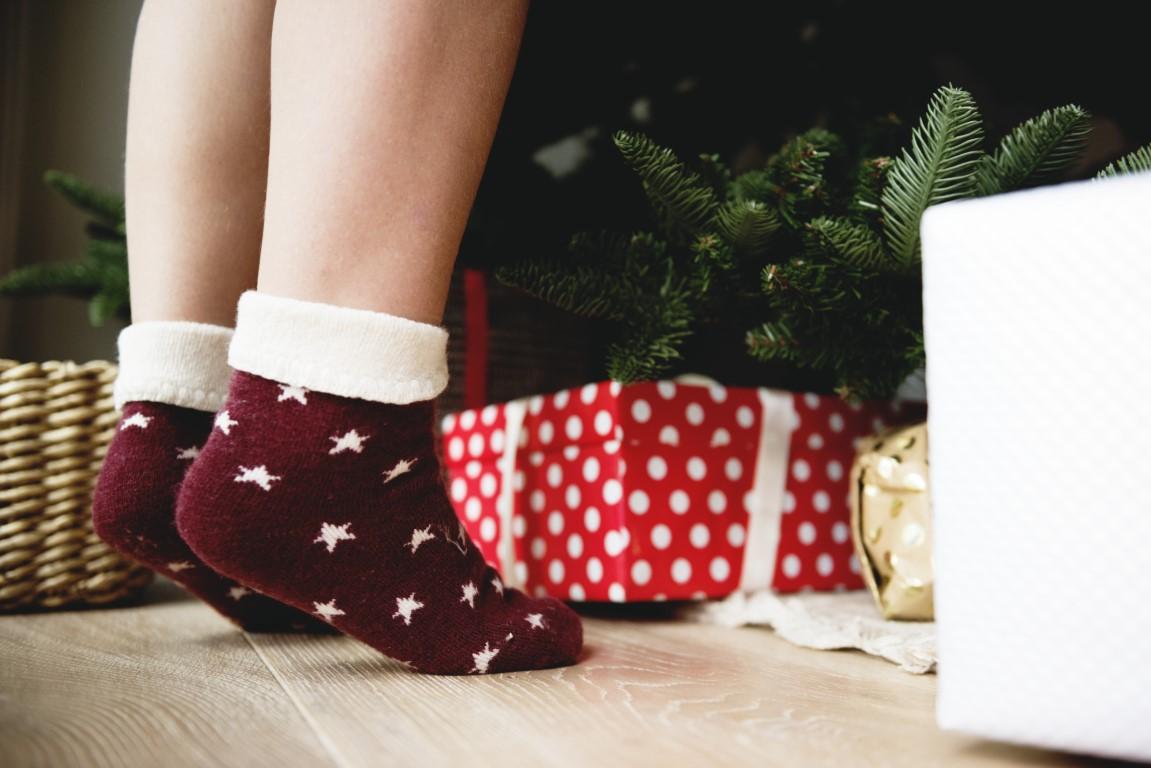 kerstcadeau's voor kinderen onder de 10 euro