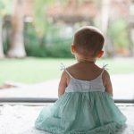 De populairste babynamen van het jaar 2017 | Jongens & meisjes