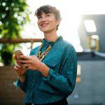 6 x handige apps voor (aanstaande) moeders zoals jij