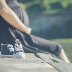 Ben ik zwanger? | De eerste symptomen van een zwangerschap