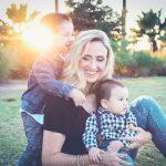10 manieren om als gezin geld te besparen