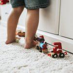 Waarom de creativiteit bij je kind stimuleren zo belangrijk is