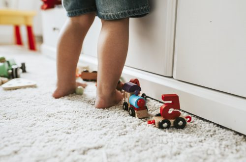 creativiteit bij je kind stimuleren