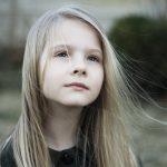 Werken met KOPP-kinderen | Een kijkje in mijn werkveld #1