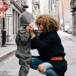 De 10 leukste winteraccessoires voor kinderen