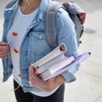 4 tips om je kind bij de studiekeuze te begeleiden
