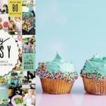 5 inspirerende kookboeken met kinderrecepten