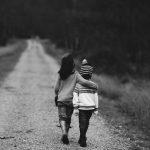 Verslaafde ouders en kinderen opvoeden | Een kijkje in mijn werkveld #2