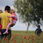 Aandacht verdelen over je kinderen | Hoe doe je dat?