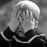 5 tips voor het omgaan met een angstig kind