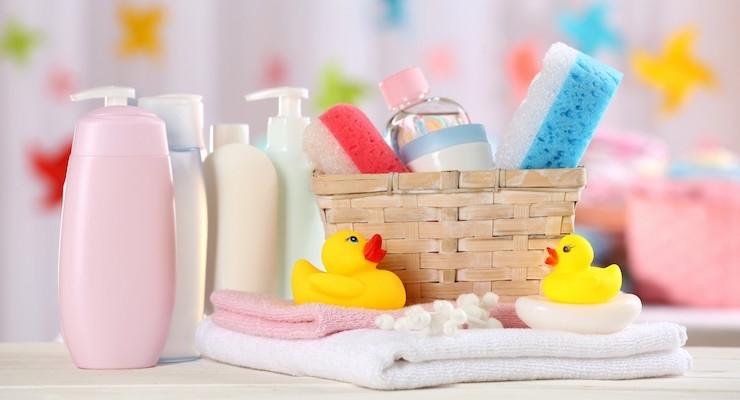 babyproducten voor volwassenen