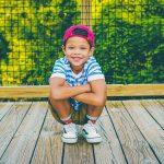 De kunst van complimenten geven aan je kind | Doe de test!