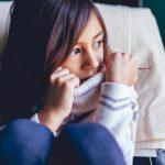 Is mijn kind hoogsensitief? | Het zijn meer dan alleen driftbuien