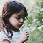 5 manieren om je kind positief te leren denken