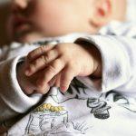 6 dingen die mannen écht moeten weten over de bevalling