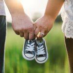 4 dingen die je moet weten als je zwanger wilt worden